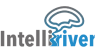 Intelliriver Systems Logo